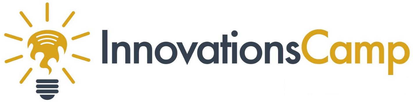 Innovationscamp